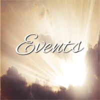 Embrace-Website-Box---events