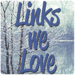 Links-We-Love---Winter-2013