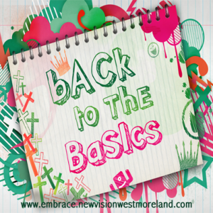 Embrace-Back-to-Basics