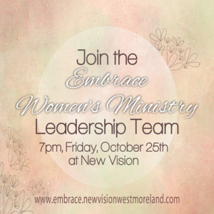 Join-the-Women's-Embrace-Ministry-Team
